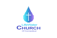 LifeWater Church Connecticut
