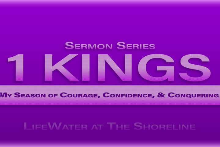 1-Kings-Sermon-Series