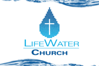 LifeWater Church