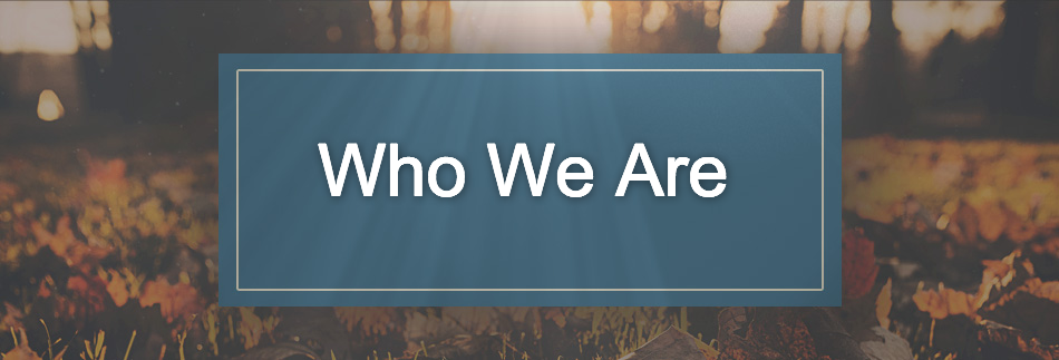 About us, LifeWater Church